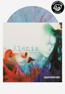 Alanis-Morisette-Jagged-Little-Pill-Exclusive-Color-Vinyl-LP-2190301_1024x1024