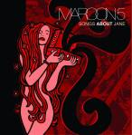 maroon-5-songs-about-jane-ltd-black-vinyl