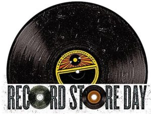 rsd-black-friday-2015